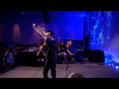 Evo2015 Highlights - Woshige Busts His Nut Early - YouTube
