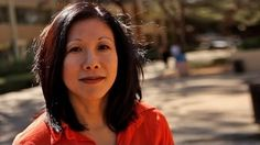 Mimi Ito on Learning in Social Media Spaces (Big Thinkers Series)