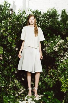 Sea Resort 2015 - Collection - Gallery - Style.com