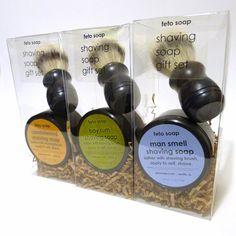 http://i0.wp.com/fetosoap.com/blog/wp-content/uploads/2013/12/shaving-soap-gift-set.jpg