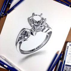 5 Best Ideas for Diy: Modern Jewelry Box bisutia Jewelry . diy modern jewelry DIY - Easy and Stylish Jewelry Organizer Ideas 2019 Resin Jewelry, Jewelry Shop, Jewelry Art, Gemstone Jewelry, Jewelry Rings, Fine Jewelry, Fashion Jewelry, Pearl Jewelry, Jewelry Accessories