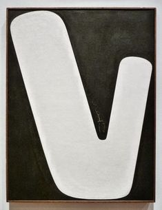 Myron Stout, Untitled, 1955-1968, oil on canvas, 25 x 19 inches