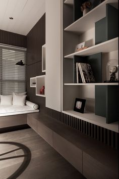Home Designing Via A Seductive Home With Lush Colors And Double - A seductive home with lush colors and double baths