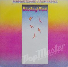 Mahavishnu Orchestra Birds of Fire SBP 234294 CBS  http://popmaster.pl/en_GB/p/Mahavishnu-Orchestra-Birds-of-Fire-SBP-234294-CBS-Orange-label/6527?preview=true