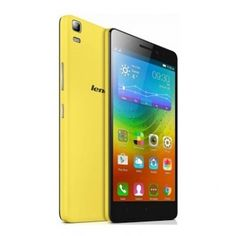 PhoneFinder.pk brought to you best Deals Lenovo K3 Note.You can check latest Mobile Phones and the best discounted prices online in Pakistan
