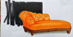 Lounge, Couch, Furniture, Home Decor, Chair, Airport Lounge, Homemade Home Decor, Drawing Rooms, Sofa