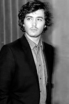 Alexander Vlahos- Dayum is he attractive. I feel he will be on here more than once. Hot Men, Hot Guys, Gorgeous Men, Beautiful People, Versailles Tv Series, George Blagden, King And Country, British Actors, Well Dressed Men