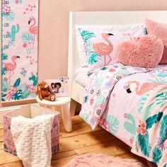 Kids Bedding Sets, Duvet Sets, Cube Storage, Wall Storage, Kids Bedroom, Bedroom Decor, Dinosaur Bedding, Primark Home, New Kids