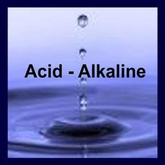 One of the most important aspects to health is proper pH balance, and there is not better diet to balance pH than the alkaline diet. Alkaline Diet Plan, Acid And Alkaline, Health And Beauty Tips, Health And Wellness, Health Tips, Ph Balance Diet, Gerd Diet, Alkaline Foods, Diets For Beginners