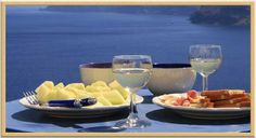 Kellari Taverna NYC, Greek restaurant, fresh seafood, New York City Catering, Weddings, Receptions, Corporate Events