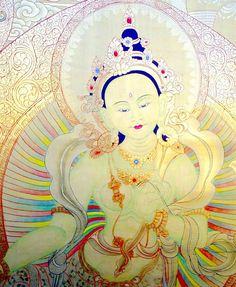 Beautiful...  #daily #inspiration #inspirational #simple #beauty #insight #buddha