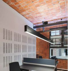 chunnel led klein h ngeleuchte von molto luce m7 569 104095 molto luce pinterest. Black Bedroom Furniture Sets. Home Design Ideas