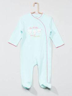 89535181260bb 146 mejores imágenes de baby primavera  19 en 2019