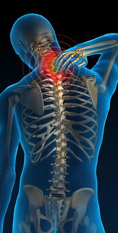 Best Therapy for Neck Pain