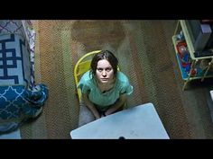 ROOM Official Trailer (UK 2016) - YouTube
