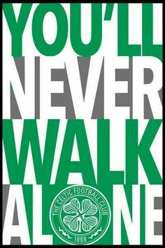 SPFL: Celtics FC Celtic Club, Celtic Fc, Celtic Symbols, Sports Office, Old Firm, Football Stickers, You'll Never Walk Alone, Best Club, Glasgow Scotland
