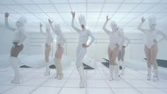 Image result for lady gaga bad romance