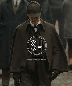Christmas episode of Sherlock! Bring it already!!
