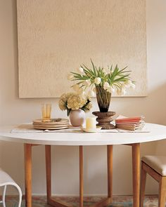 white/wood/beige