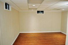 30 best basement images basement renovations basement remodeling rh pinterest com