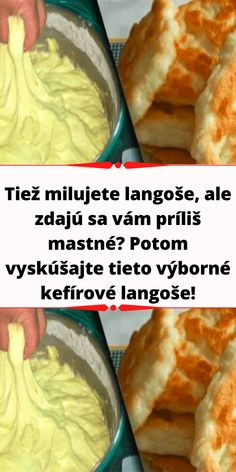 Kefir, Mashed Potatoes, Pizza, Cheese, Chicken, Ethnic Recipes, Food, Basket, Whipped Potatoes