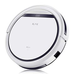 23 Best Robot Vacuum For Dog Hair Ideas