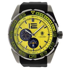 CASIO Collection - Reloj de caballero de cuarzo e71fc86512ea