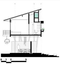 50 ft houseboat floor plans free home design ideas images 50 foot houseboat floor plans house design and