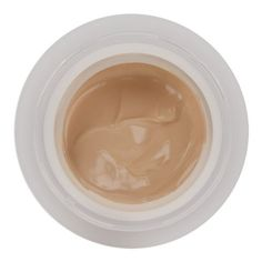 Elizabeth Arden Ceramide Plump Perfect Makeup Foundation - 02 Porcelain (30ml) >>> Check out the image by visiting the link.