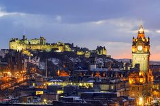 What's The Best Thing To Do In Edinburgh For Under £5? - http://tricks4.top/adolescent/whats-the-best-thing-to-do-in-edinburgh-for-under-5/  To read more on this topic http://tricks4.top/adolescent