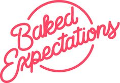 Baked Expectations Savoury Dishes, Sweet Tooth, Baking, Cake, Bakken, Kuchen, Backen, Torte, Cookies