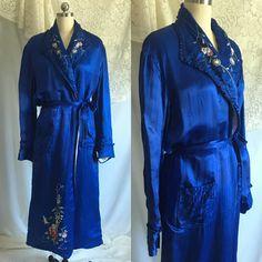 3eb12e33cc 17 Best Japanese Robe images
