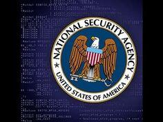 Edward Snowden : NSA Whistleblower William Binney on Government Spying... #PoliceState