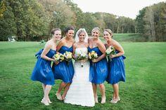 #weddings #weddingideas #countryclub #plymouth #massachusetts