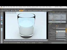 Transparent Materials - YouTube