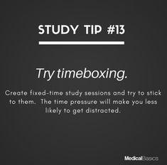 Best Study Tips, Exam Study Tips, Exams Tips, School Study Tips, Study Skills, College Motivation, Study Motivation Quotes, Study Quotes, Student Motivation