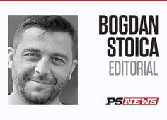 Editorial News