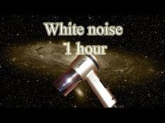 White Noise Relaxing and Sleep hairdryer Linea più (1 hour) - http://www.soundstorelax.com/artificial-sounds/white-noise-relaxing-and-sleep-hairdryer-linea-piu-1-hour/