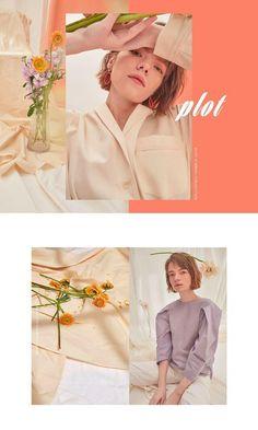 Poster Design, Graphic Design Posters, Graphic Design Inspiration, Lookbook Layout, Lookbook Design, Editorial Layout, Editorial Design, Editorial Fashion, Design De Configuration