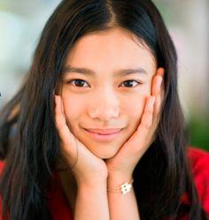 Be Amie Emi Takei Pinterest Actresses