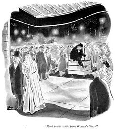 Hairy Green Eyeball: More Chas Addams Original Addams Family, Addams Family Cartoon, Los Addams, Charles Addams, Gothic Culture, New Yorker Cartoons, Goth Art, Creature Comforts, Kids Shows
