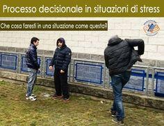 Operational Krav Maga Italia AEKM Torino