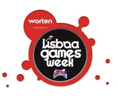 Lisboa Games Week abre portas hoje na FIL