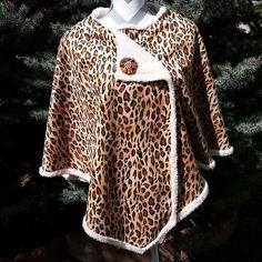 http://ift.tt/1IvgFED #DesignedbybrendaH #etsy #etsyonsale #etsyshop #etsyshopowner #etsyhunter #etsypromo #etsyprepromo #etsyseller #giftsforher #handcrafted #handmade #etsylove #shopetsy #handmadewithlove #gifts #fashionista #ponchos #animalprint