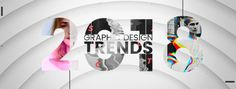 Trendy v grafickém designu pro rok 2018   https://detepe.sk/trendy-v-grafickem-designu-pro-rok-2018?utm_content=buffer15348&utm_medium=social&utm_source=pinterest.com&utm_campaign=buffer