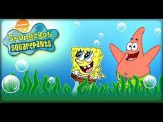 Spongebob scenes in Malay 2015 Ho Baby, Spongebob Squarepants, 2015 Movies, Lee Min Ho, Action Movies, Winnie The Pooh, Disney Characters, Fictional Characters, Kitten