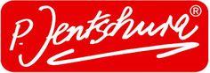 Elenco dei prodotti per produttore Jentschura by My Well Shop!!!
