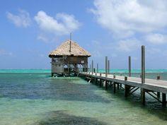 belize corozal | Landkreis Corozal, Belize - Städte und Dörfer der Welt