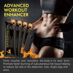 ELAIMEI Sweat & Fats Burning Cream Fats Burning Lipolysis Fats Loss Patch Firming Stomach Muscle groups Vest Line for Male and Feminine Stomach Muscles, Abdominal Muscles, Cellulite, Fat Burning Cream, Tighten Stomach, Sweat Belt, Muscle Strain, Excessive Sweating, Weights