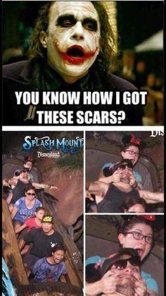 memes new funny * memes new . memes new zealand . memes new year . memes new 2019 . memes new year hilarious . memes new hilarious . memes new funny 9gag Funny, Crazy Funny Memes, Really Funny Memes, Stupid Funny Memes, Funny Relatable Memes, Haha Funny, Hilarious Sayings, Funny Stuff, Funny Life